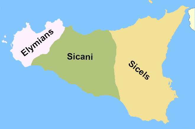File:Tribes of Sicily by 11th century BC.png