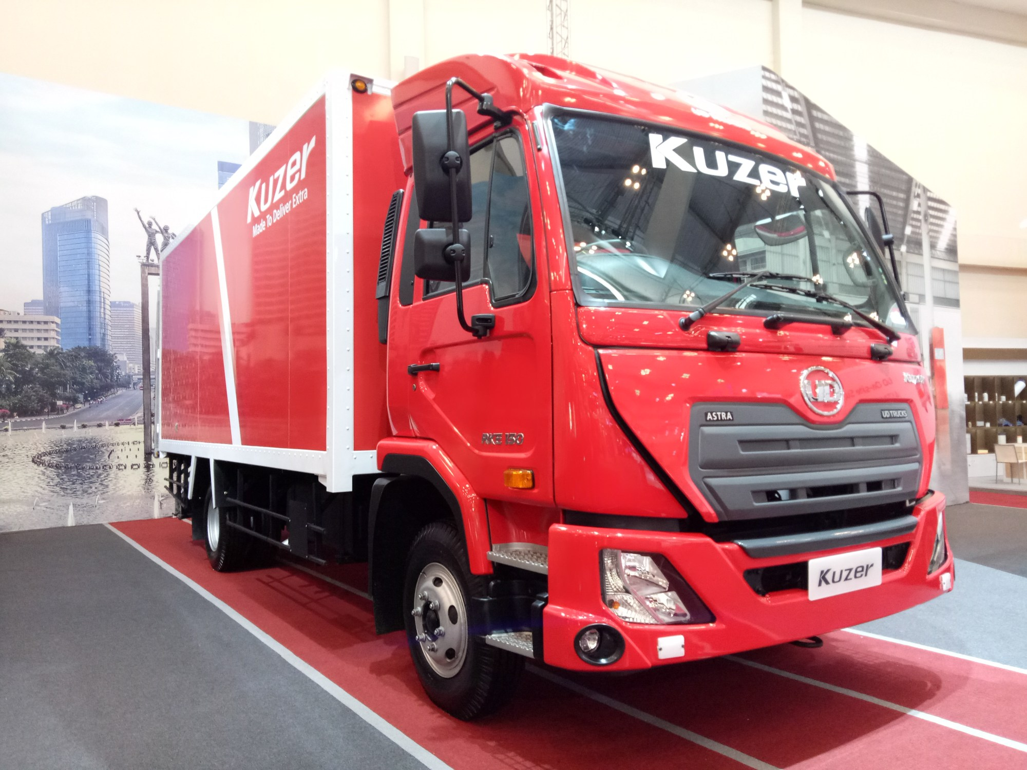 hight resolution of ud trucks wikipediaud trucks wiring diagram 20