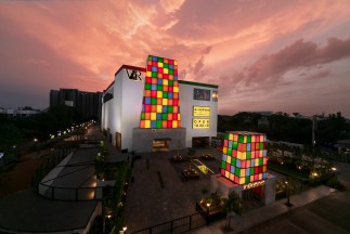 biggest-mall-in-india-vr-chennai