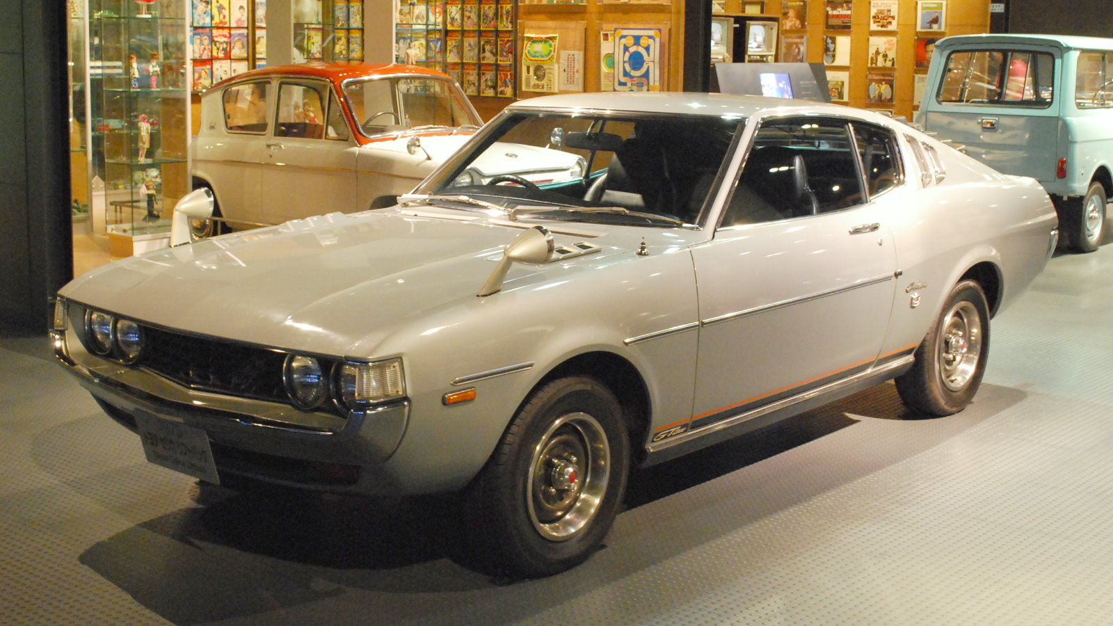 hight resolution of file 1973 toyota celica 01 jpg