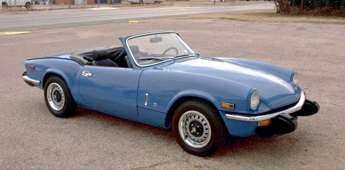 small resolution of main body wiring harnes triumph spitfire