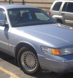 2000 mercury grand marquis great description about 1998 mercury grand marquis with extraordinary images cars review [ 1939 x 1065 Pixel ]