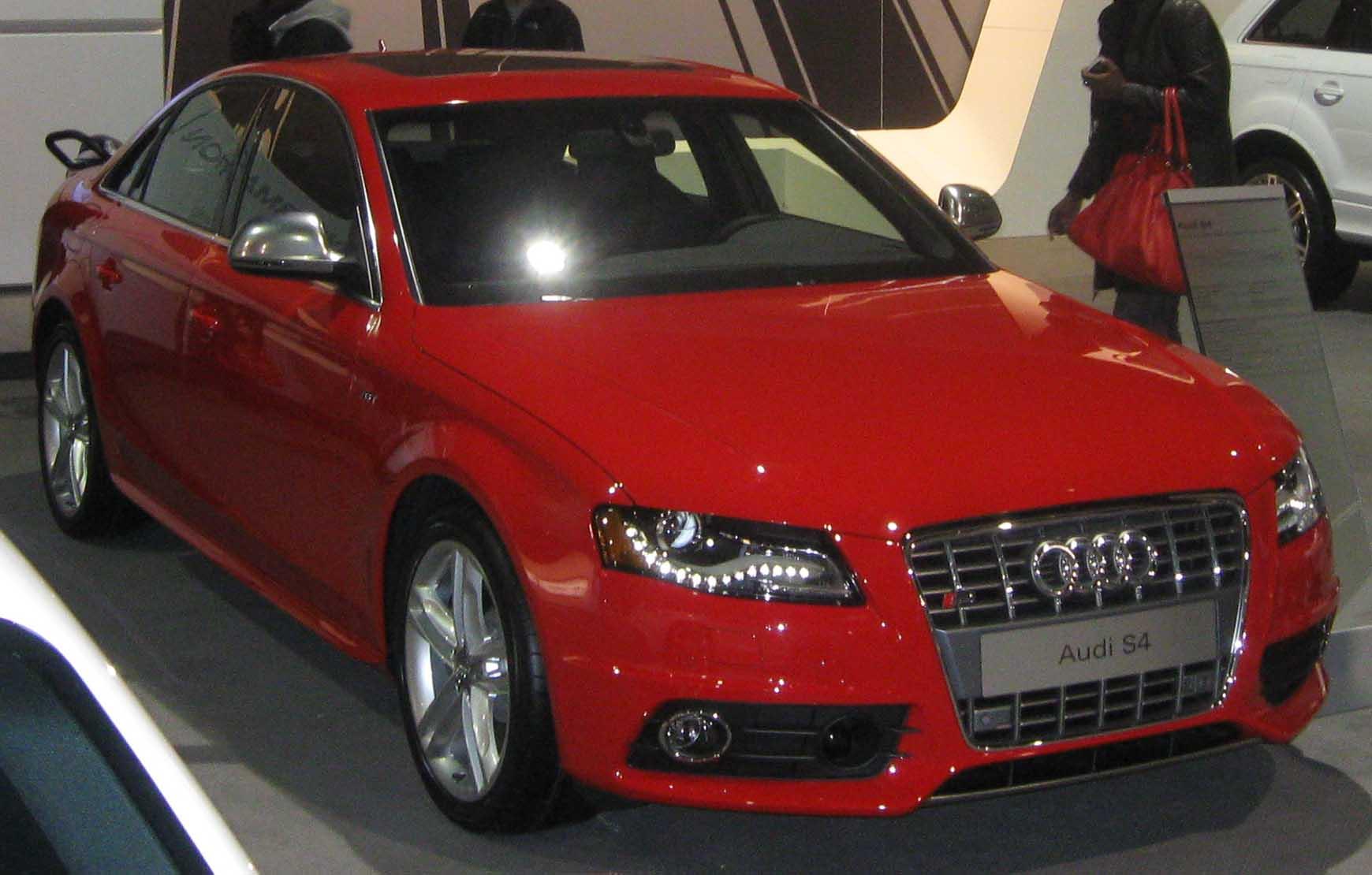 hight resolution of file 2010 audi s4 sedan dc jpg