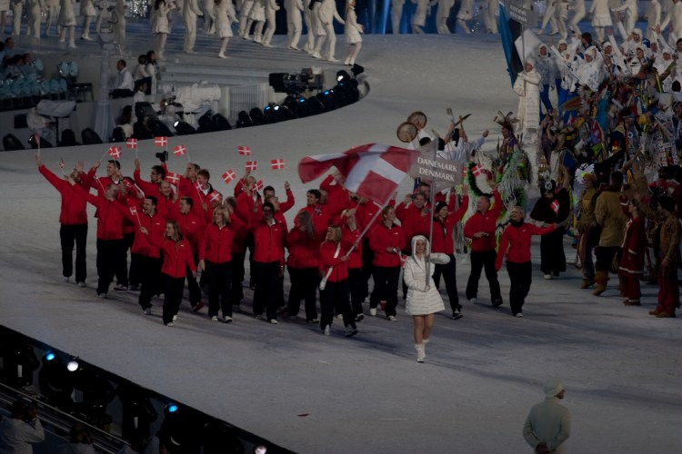 Image Result For Winter Olympics Wikipedia