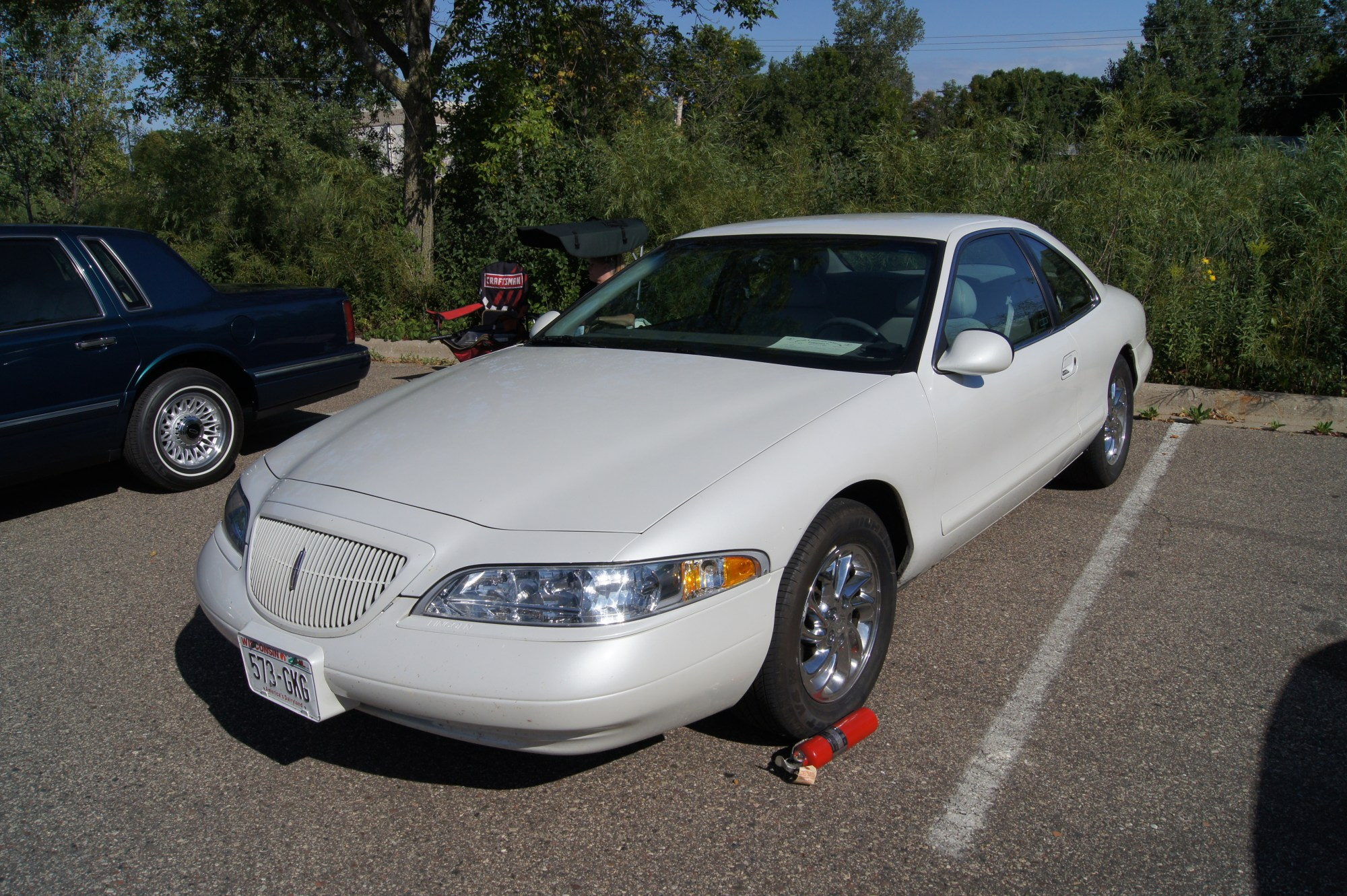 hight resolution of file 98 lincoln continental mark viii 7811301980 jpg