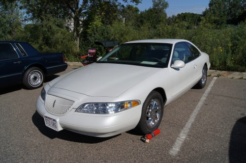 small resolution of file 98 lincoln continental mark viii 7811301980 jpg