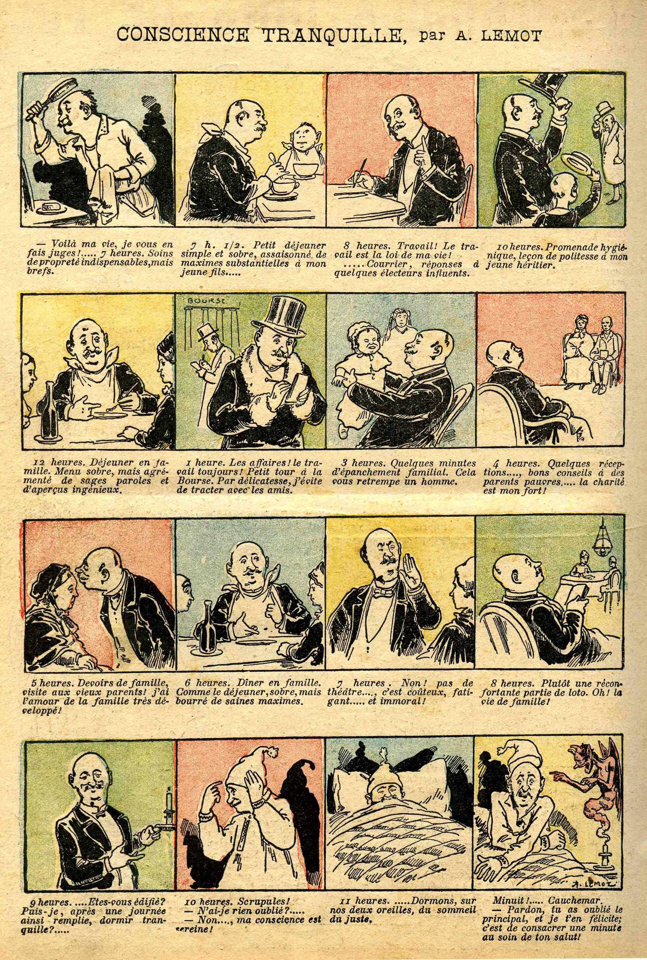 Ma Main Sur Ton Petit : petit, File:Achille, Lemot-1902-3.jpg, Wikimedia, Commons