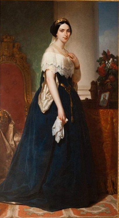 Maria Adelaide de Austria  Wikipedia