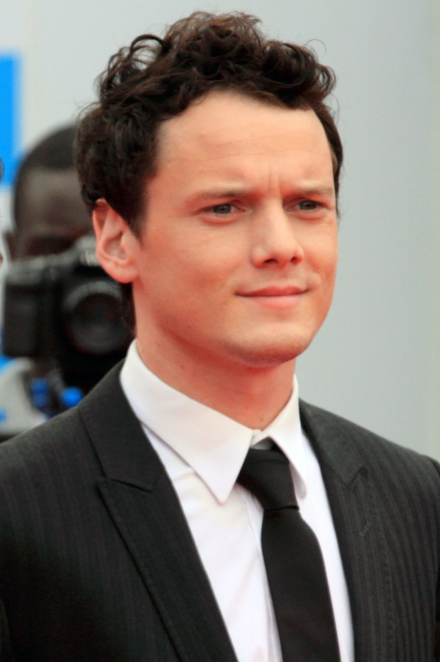 Anton Yelchin - car accident - scandal