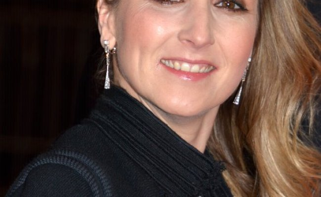 Audrey Lamy Wikipedia