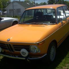 1970 Bmw 2002 Wiring Diagram Process Flow Shapes Vw Beetle Engine As Well Sel Free Image For