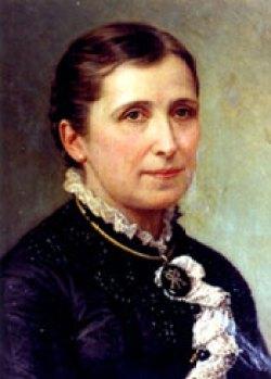 blažena Rafaela de Villalonga Ibarra - žena, mati in ustanoviteljica