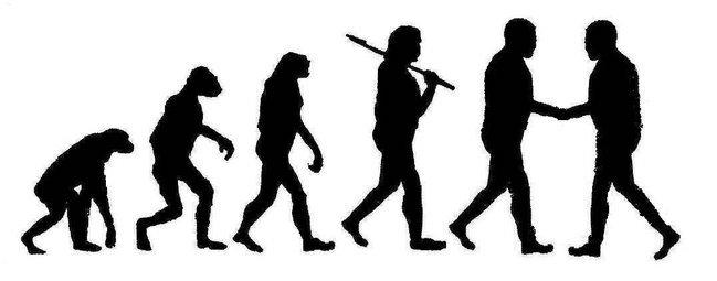 File:Conflict Resolution in Human Evolution.jpg