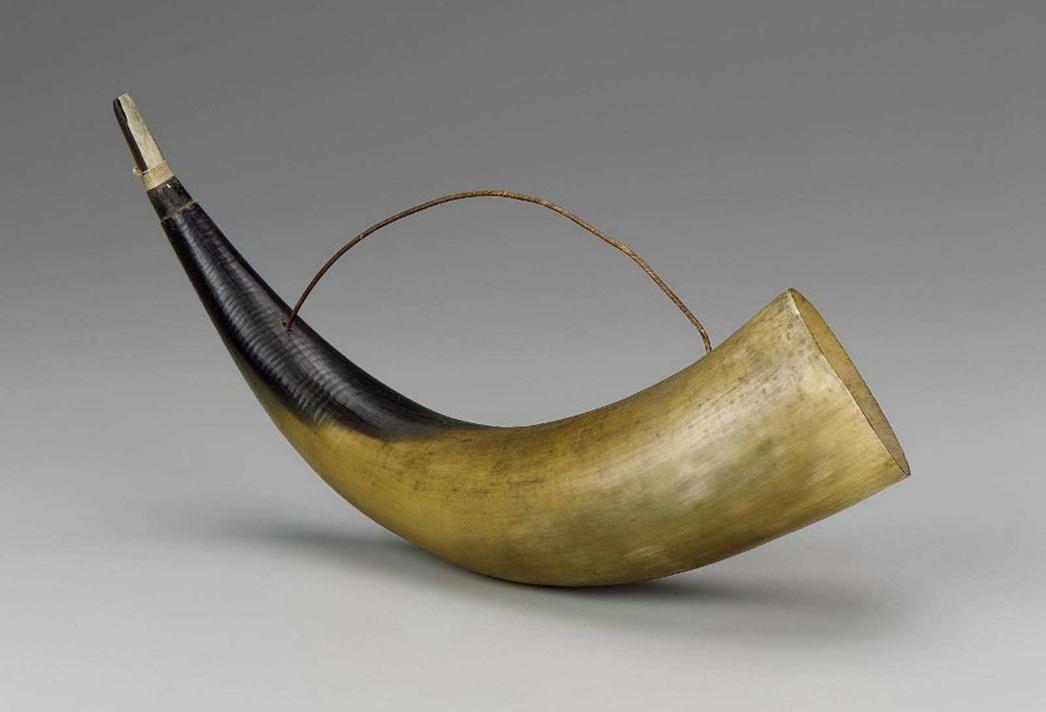 instrument a vent wikipedia