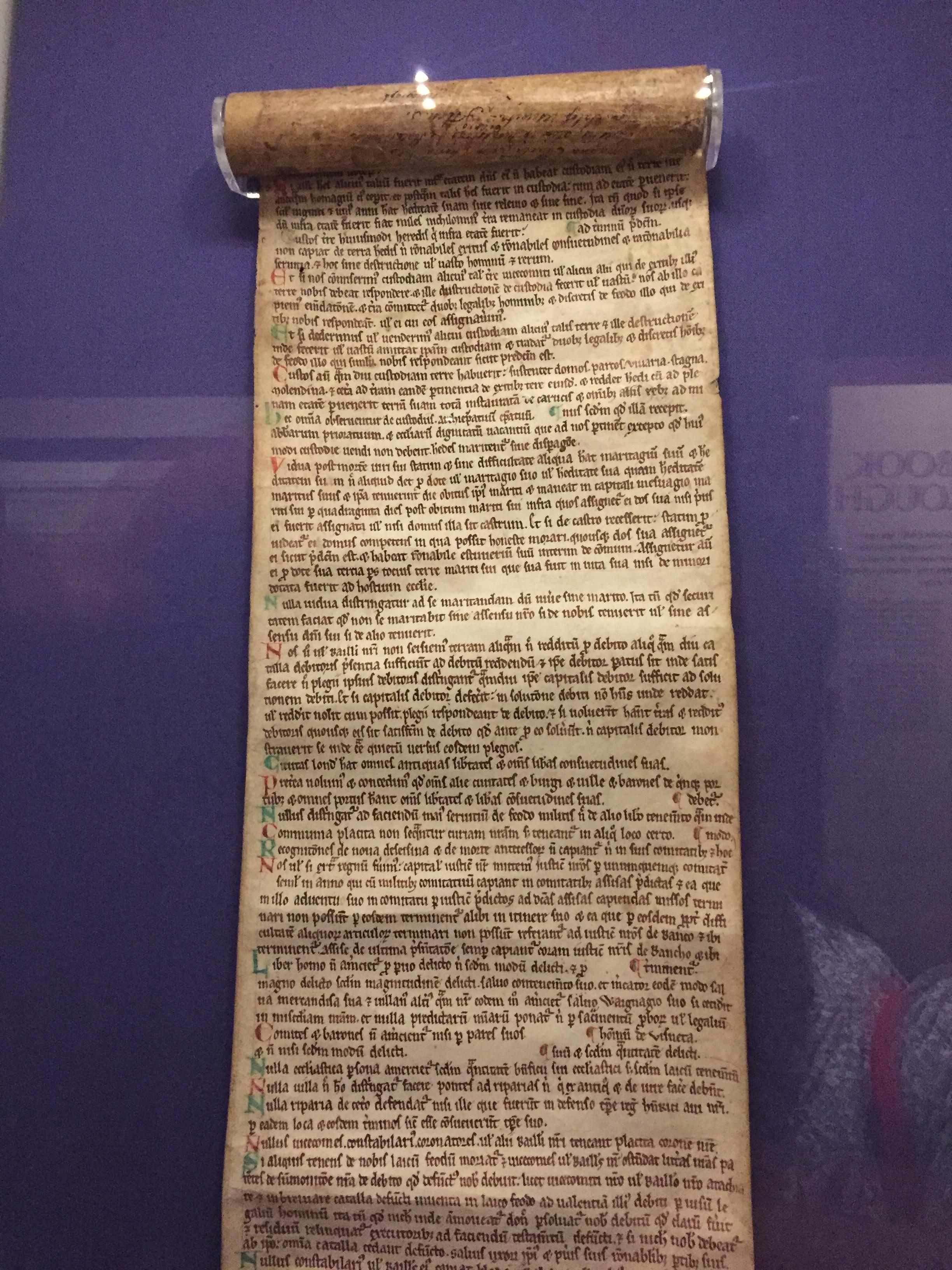 file halesowen abbey scroll