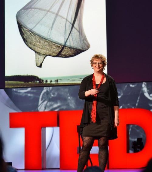 Janet Echelman  Wikipedia