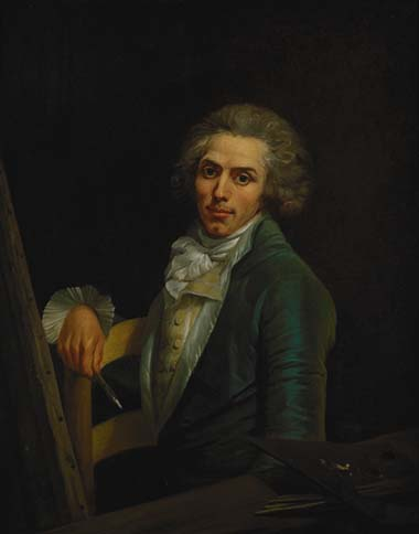 https://i0.wp.com/upload.wikimedia.org/wikipedia/commons/4/46/Joseph_Roques_-_Autoportrait_jeune_-_1783.jpg