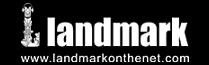 Landmark Bookstores Logo.jpg