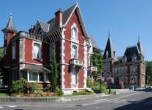 File Lourdes Services Mairie Hotel De