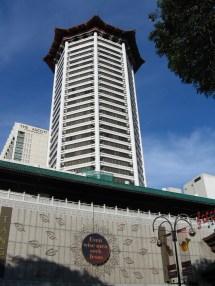 File Marriott Hotel Singapore Dec - Wikimedia Commons