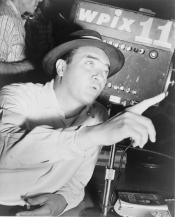 Mel Allen - Library of Congress
