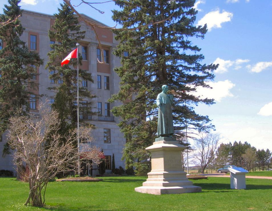 University of St. Joseph's College - Wikipedia
