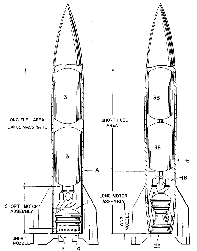 File:Rocket propelled missile patent drawing 01.png