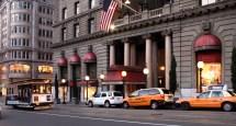 File Westin St. Francis Hotel San