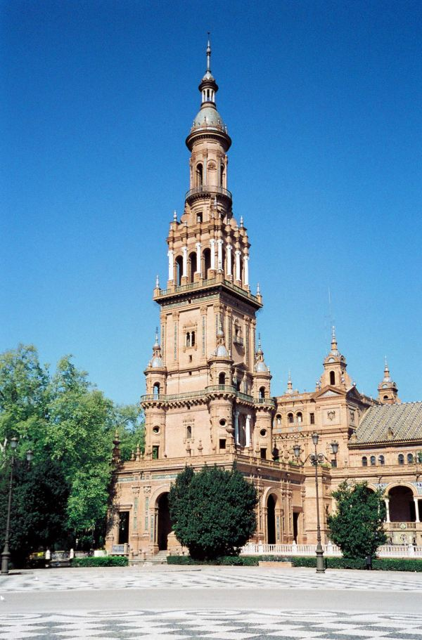File Torre Norte - Wikimedia Commons
