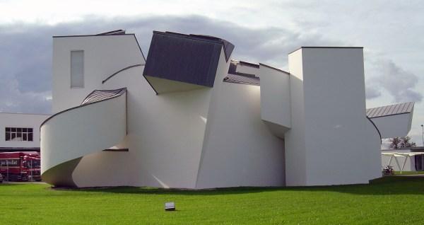 File Vitra Design Museum Side - Wikimedia Commons