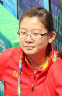 Wang Bingyu  Wikipedia