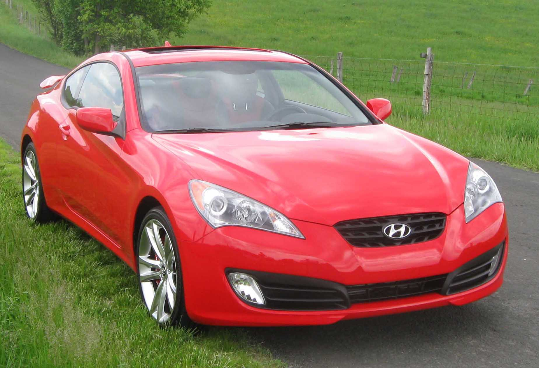 hight resolution of file 2010 hyundai genesis coupe 2 0t track 2 jpg