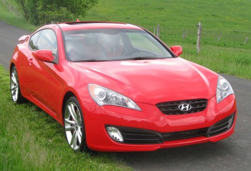 small resolution of file 2010 hyundai genesis coupe 2 0t track 2 jpg