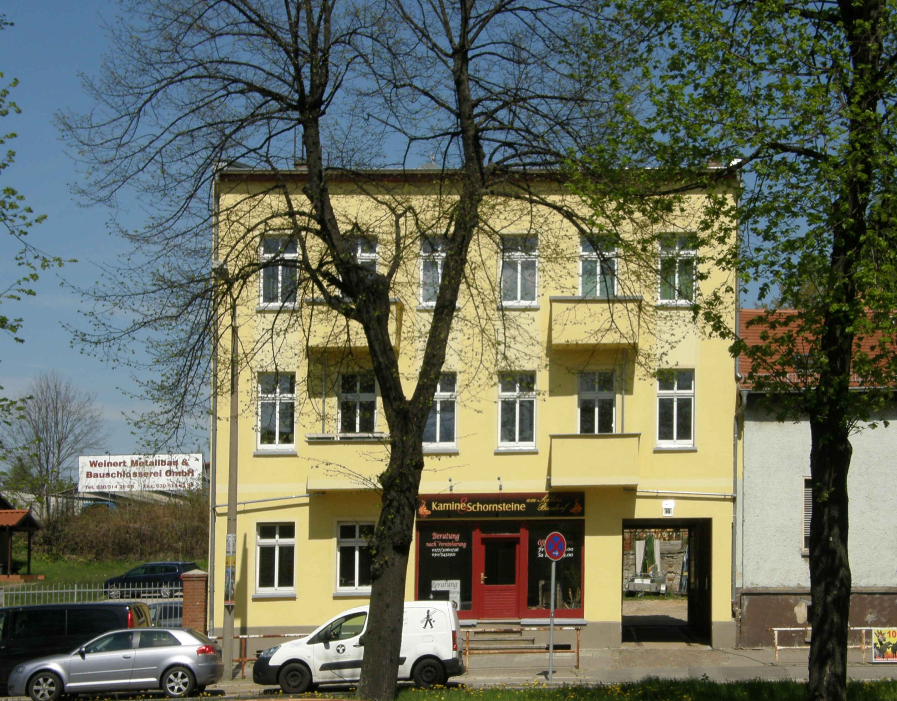 Datei:Alt-Biesdorf 65 2012-4-27 ama fec (1).jpg – Wikipedia