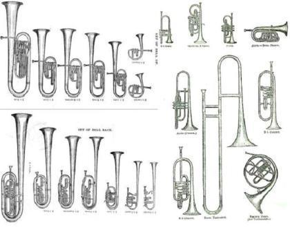 FileBoston 1869 catalogue imagesJPG  Wikimedia Commons