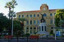 File Cannes - Promenade De La Pantiero View Nnw Marie