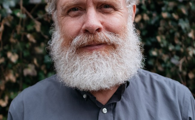 George Church Geneticist Wikipedia