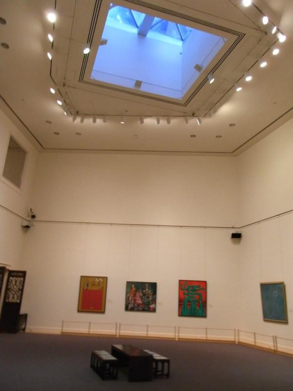 File Hku University Museum And Art Umag