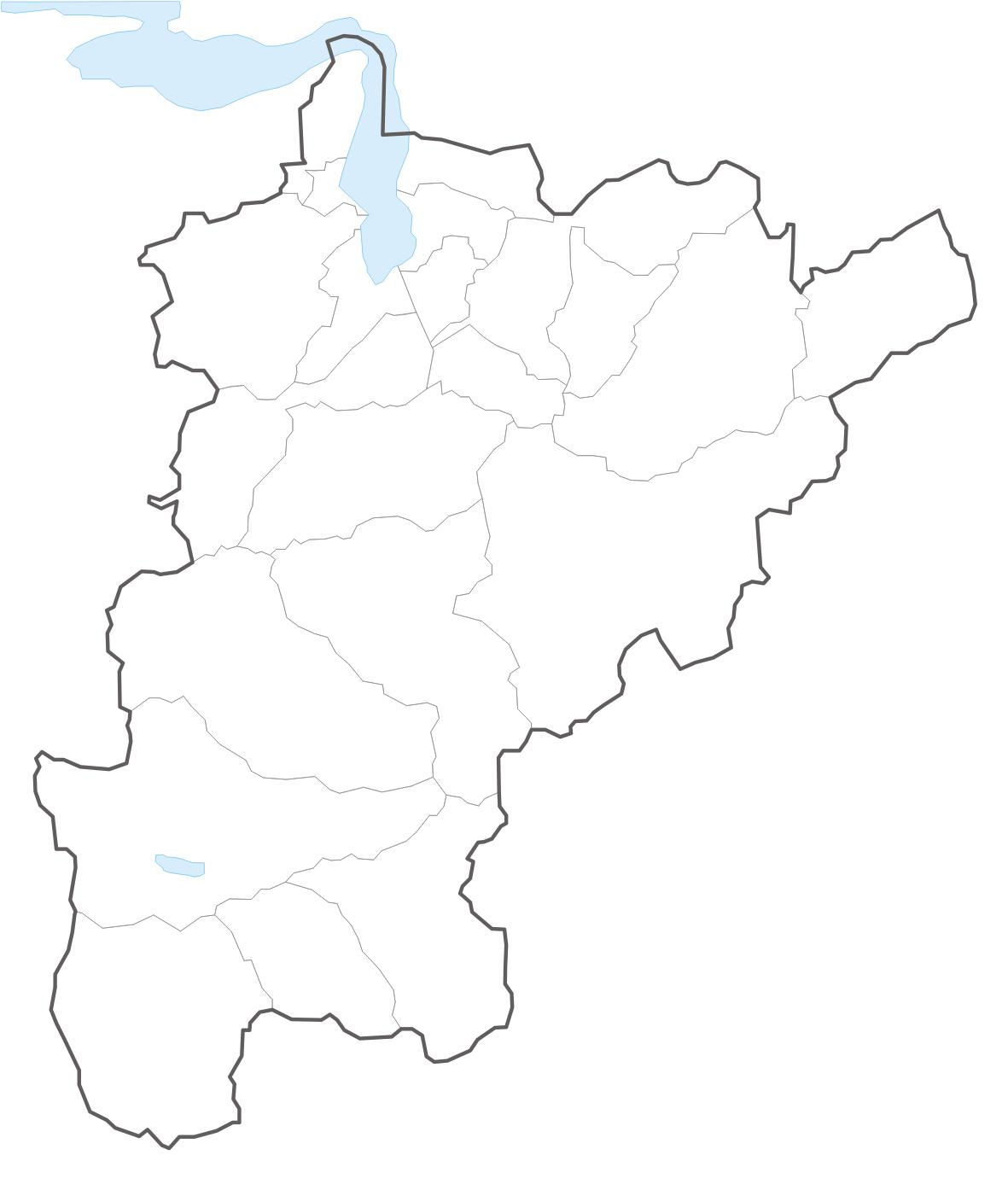 File:Karte Gemeinden des Kantons Uri 2007 blank.png
