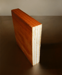 Laminated veneer lumber - Wikipedia