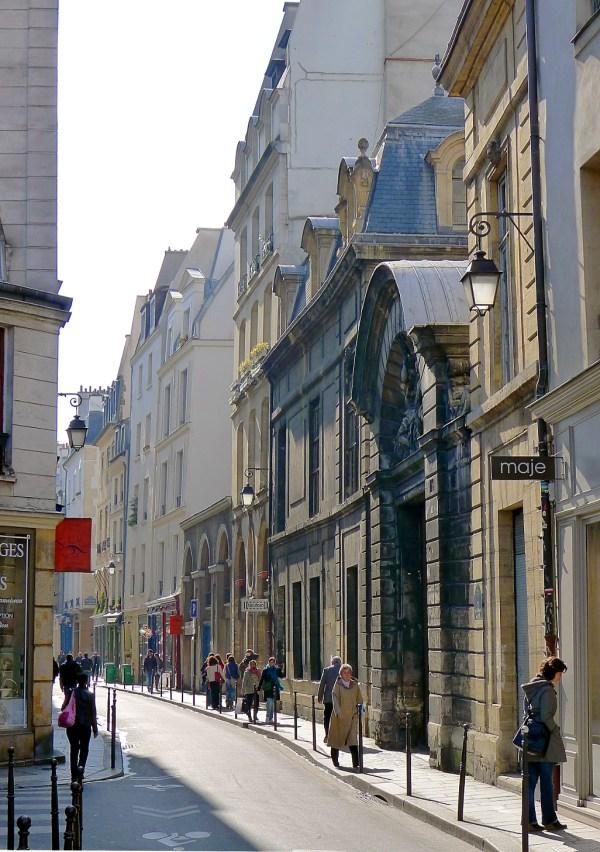 File P1010380 Paris Iii Rue Vieille Du Temple