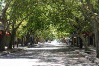 San Rafael, Mendoza