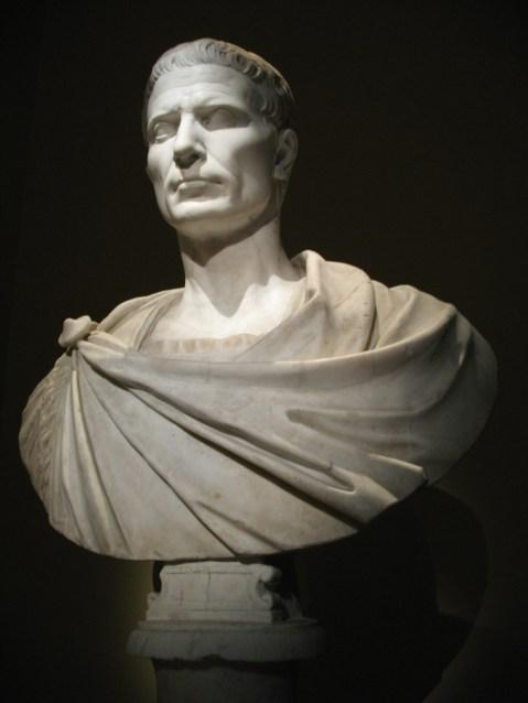 「ユリウス・カエサル」の画像検索結果