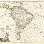 File 1762 Janvier Map Of South America Geographicus Southamerica Janvier 1762 Jpg Wikimedia Commons