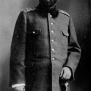 Djemal Pasha Wikipedia