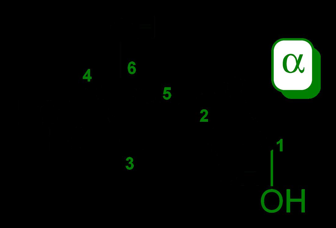 lab values skeleton diagram energy level for boron glucose wikipedia