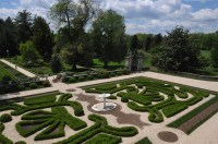 File:BOXWOOD GARDENS AT NEMOURS MANSION, NEW CASTLE COUNTY ...