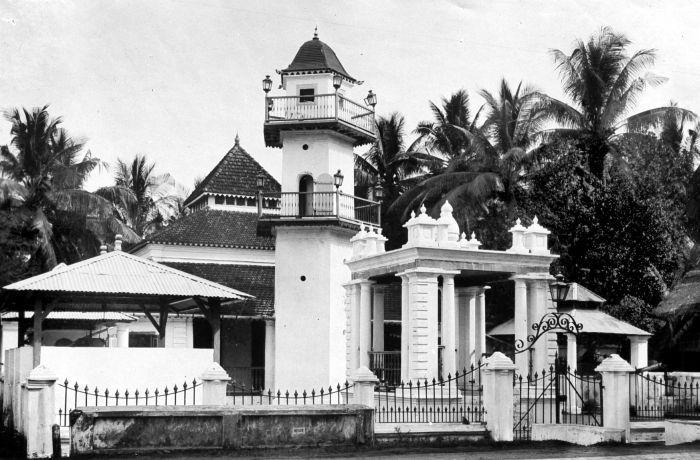 Kesultanan Makassar  Wikipedia bahasa Indonesia