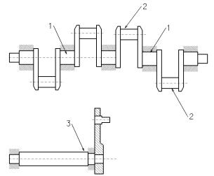 File:Crankshaft-diagram.png