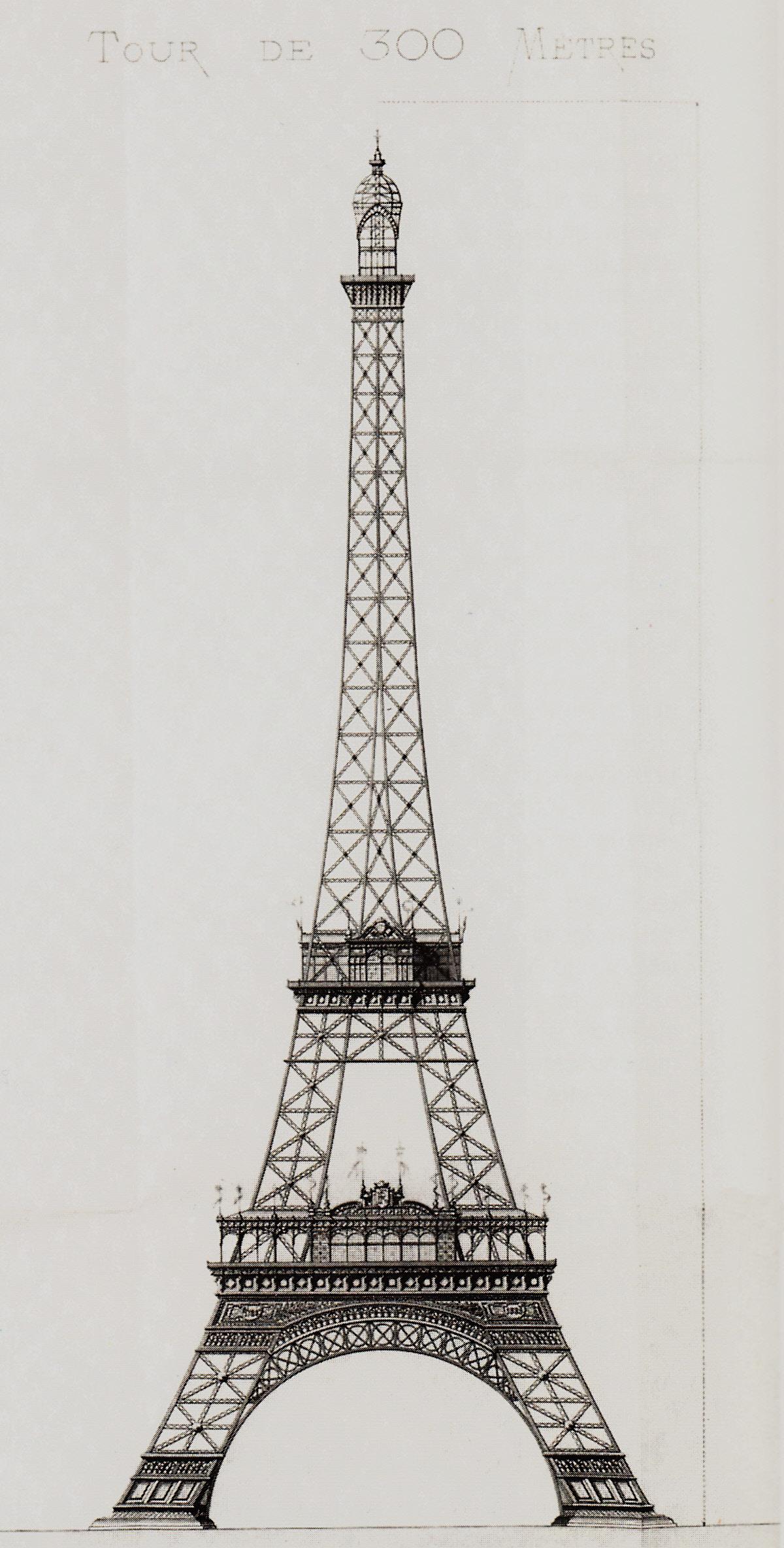 de la torre
